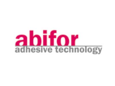 Abifor Adhesive Technology