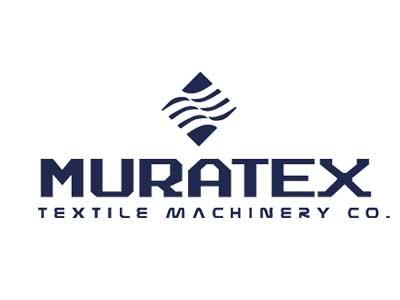 Muratex Textile Machinery