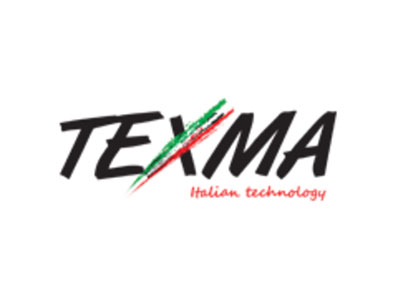 Texma AMC Machinery