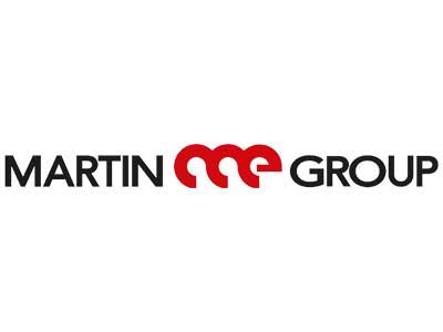 Martin Group