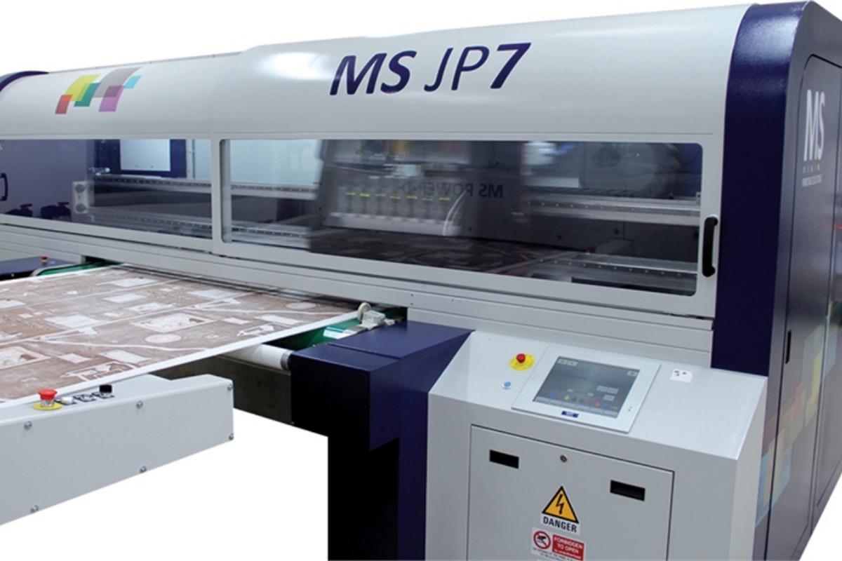 MS JP7